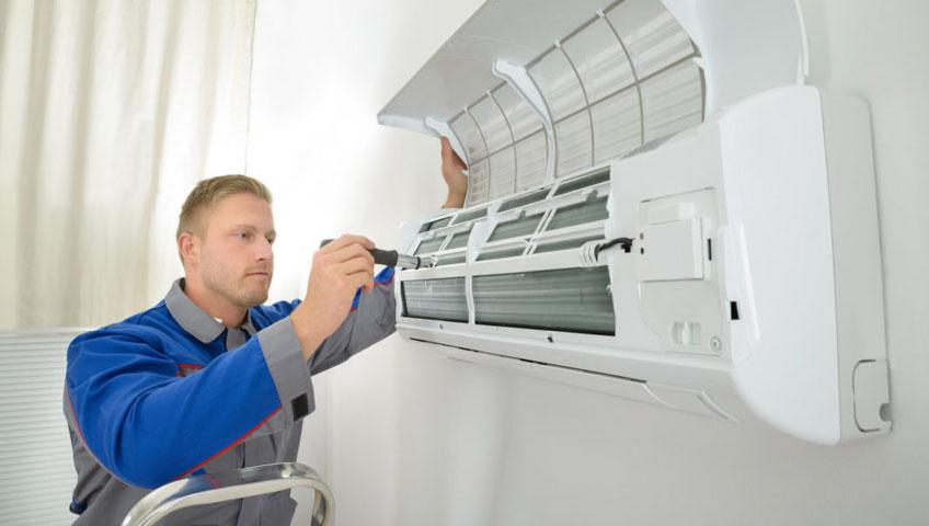 Слесарь по ремонту и обслуживанию кондиционеров обслуживание кондиционеров цена екатеринбург